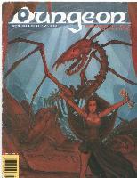 Cover of Juggernaut