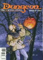Cover of Uzaglu of the Underdark